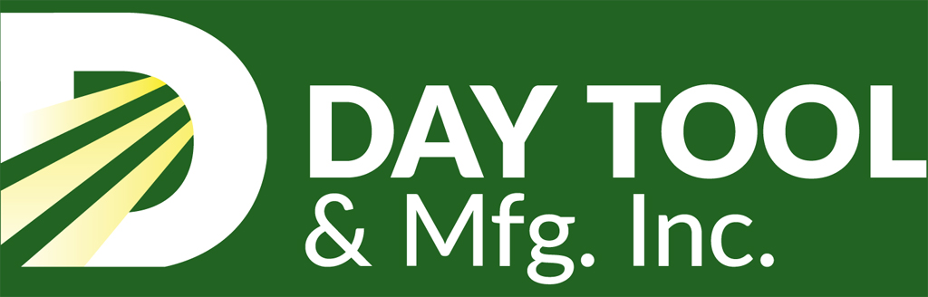 Day Tool & Mfg, Tooling, Die & Machine Experts